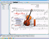 Free Music Notation Software