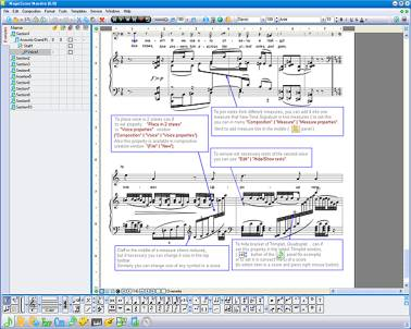 music notation software news