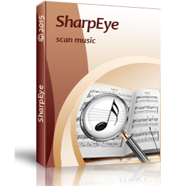 Xmas 2016 Music Notation Software Discount
