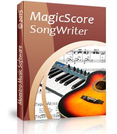 MagicScore School