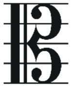 art-3